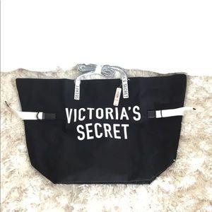 Brand New Victoria's Secret Tote